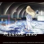 Aldnoah Zero Original Soundtrack