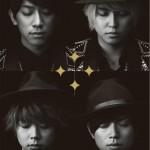 NEWS – Yonjushi (Single) Kindaichi Shounen no Jikenbo R2 OP