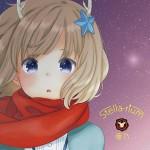 Kano – Stella-rium (Single) Houkago no Pleiades OP