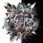 T.M.Revolution – TEN (Album)