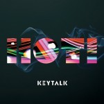 KEYTALK – HOT! (Album)