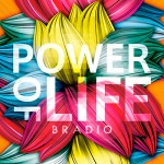 BRADIO – Power Of Life (1st Album)