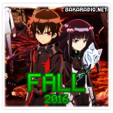 fall2016