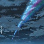 Kimi no Na wa Original Soundtrack By RADWIMPS