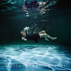 moumoon – Hello,shooting-star [PV]